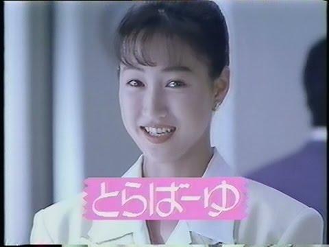 高島礼子、薬物反応出ず 麻薬取締部が所属事務所へ連絡「結果は陰性」