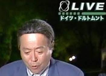 小倉智昭氏「とくダネ」で最多記録達成 大先輩超え「まずかったかな…」