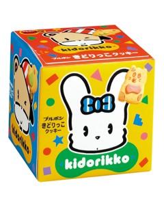 子供の頃から好きなお菓子は何ですか?