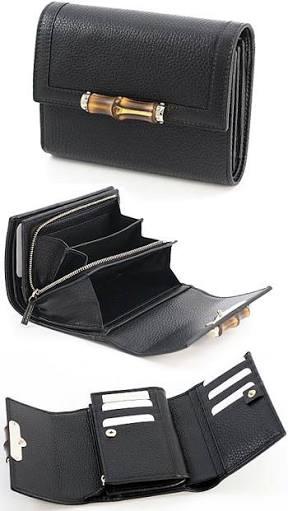 理想のお財布!