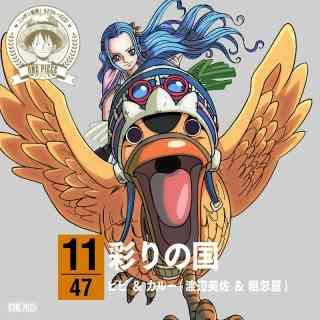 アニメ・マンガで好きなマスコットキャラクター