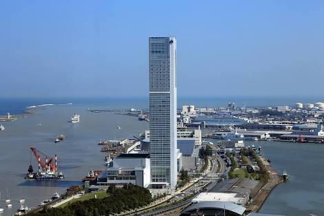 【閲覧微注意】巨像・巨大建造物にゾワゾワするトピ