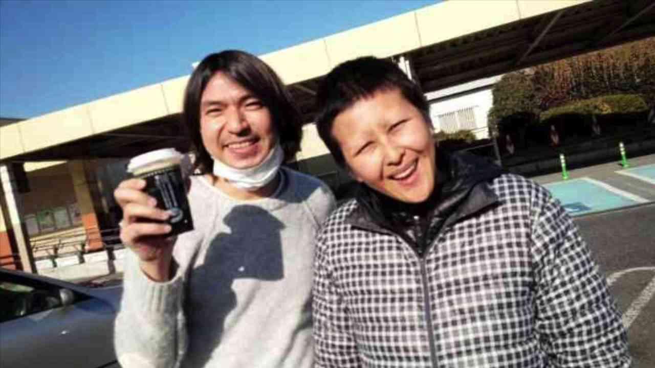 """岡本夏生がアメーバブログ""""退学処分"""" ツイッター開始でふかわ、有吉らをフォロー"""