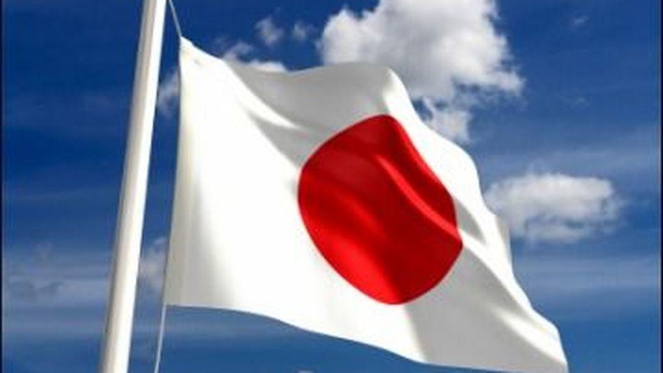 これからの日本にひと言!