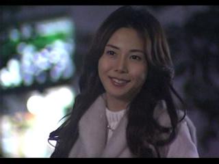 好きな女優さん!!