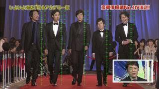 ジャニーズ権力の証明? TOKIO・国分太一、低視聴率連発なのに「番組出演本数トップ」の謎