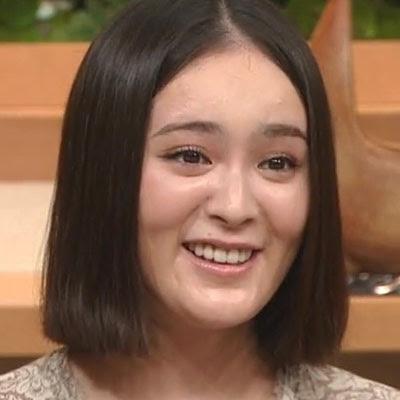 貫地谷しほり「ガラスの仮面」共演俳優・小西遼生とお泊まりデート報道