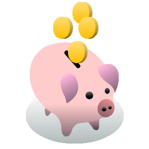 子供が成人するまでの貯金、いくら?