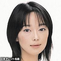 手塚理美、不倫で別れた真田広之との復縁希望明かす