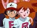 ポケモン初期のアニメを語りたい!