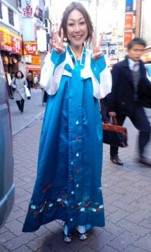 クワバタオハラ・小原正子 第2子妊娠を発表「家族みんな待ってるよー!」