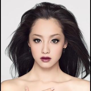 めっちゃ化粧が濃い芸能人の画像を貼るトピ