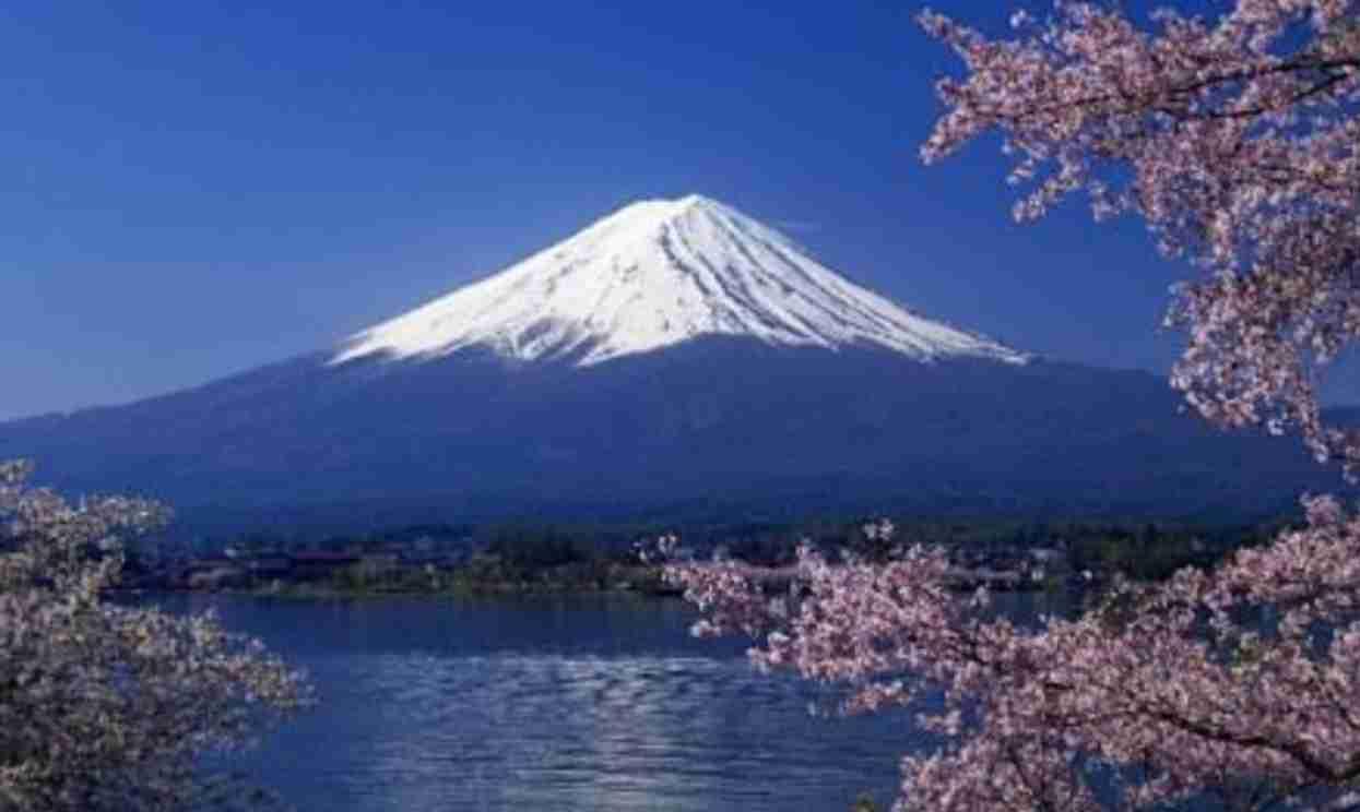 【ノージャンル】日本が世界に誇れるものは何ですか?
