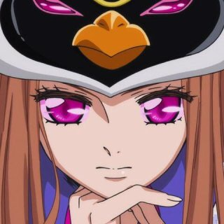 マンガ、アニメの最強に可愛いヒロインは誰だと思いますか?