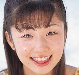 小倉優子 夫婦不仲説否定も波乱含み?「夜いないけど仕事ですし、大丈夫」