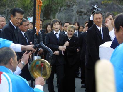 小室哲哉がガールズグループのオーディションを開催! 合格者は世界デビュー!!