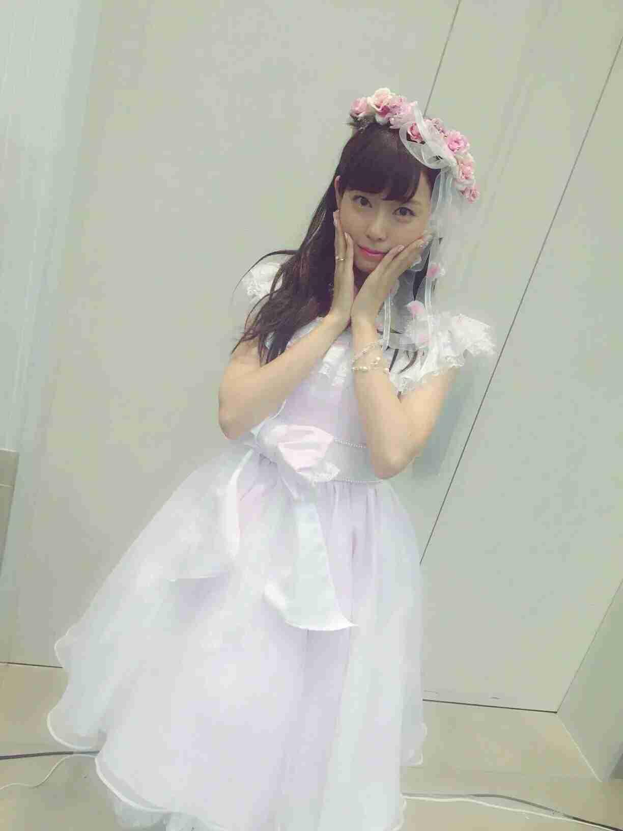 NMB48渡辺美優紀、卒業公演は8・9に決定「本当に最後。来てください」