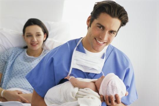 結婚後の子供が産まれるまでの働き方part2