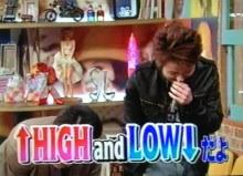 EXILE映画『HiGH&LOW』好発進の裏で、AKIRAに心配される