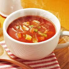 簡単トマトレシピ