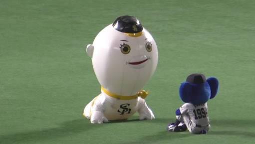 野球に興味がない人
