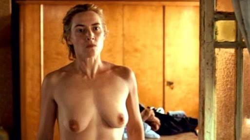 「形はキレイだけど小胸」VS「大きいけど形がイマイチな胸」、約7割の男性が選んだのは…