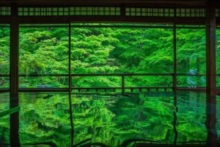 日本とは思えない風景を貼るトピ