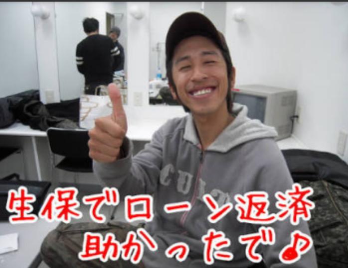 【実況・感想】土曜プレミアム・人志松本のすべらない話