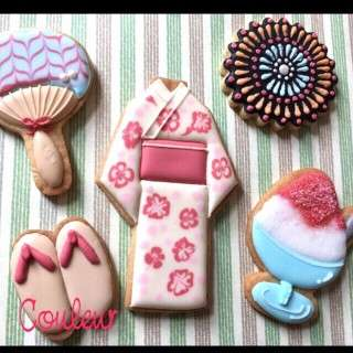 涼しい和菓子の画像貼っていきましょう