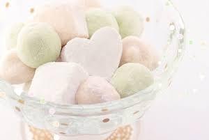 卵の卵白だけ、どうします?