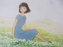 細田守監督の作品好きな人、語りましょう!