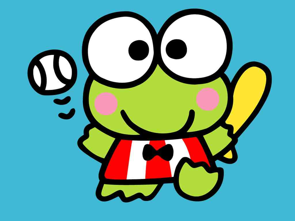 サンリオで好きなキャラクター!