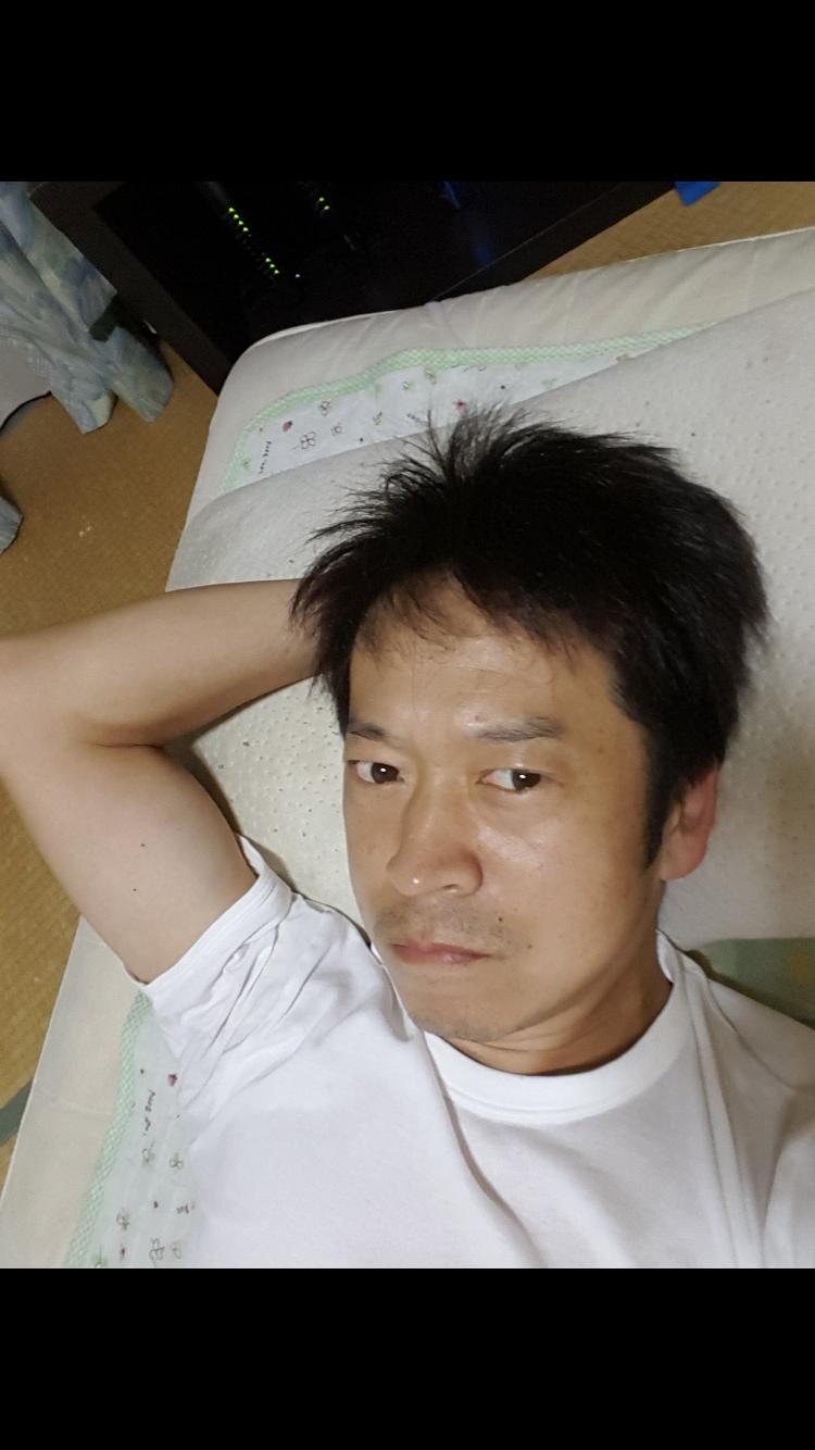 〝地下アイドル〟に「しばき倒す」と執拗ツイッター 脅迫容疑で40代の男を逮捕 大阪府警、ストーカー警告も