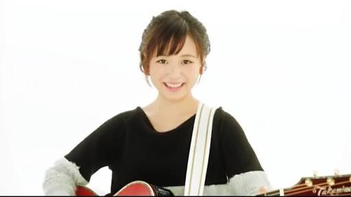 「森三中の黒沢みたい!」大原櫻子のボリュームアップにファンがギョーテン