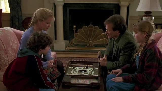 映画のワンシーンの画像を貼って作品名が分かったらプラスを押すトピ