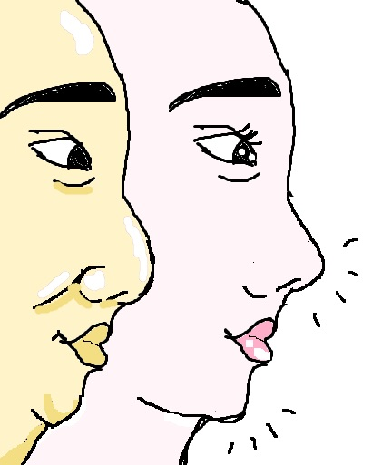 """ざわちんが""""安室奈美恵風""""に、「雰囲気でてる」「まってました」の声。"""