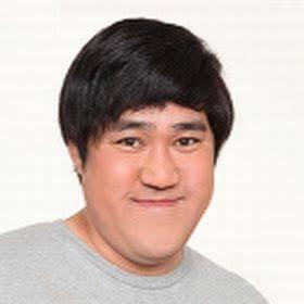 藤島康介氏