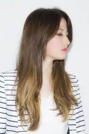 いまの髪型教えて下さい【メリット・デメリット】