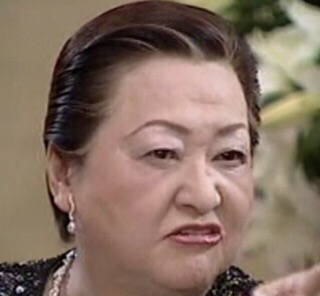 生活保護不正受給で市議のフィリピン人ホステス妻逮捕