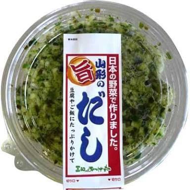豆腐の美味しい食べ方
