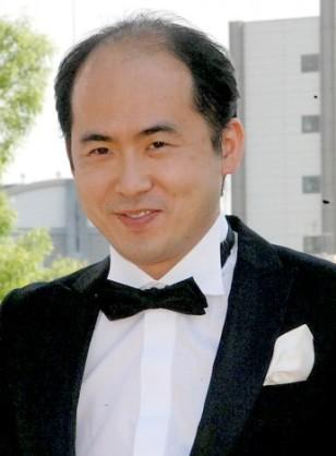 斉藤和義好き集まれ〜