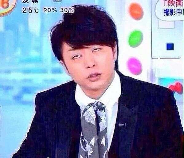 """前田敦子""""ド金髪""""姿の動画公開に絶賛の声「かっこいい」「めっちゃ似合う」"""