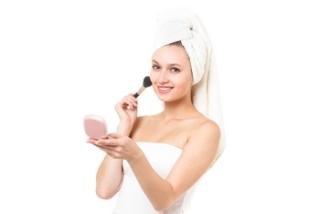 教えて!!毎日やってる簡単な健康法・美容法