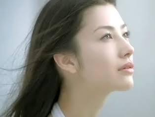 可愛い・美人なのに、いまいちブレイクしないと思う女優さんって誰かいますか?