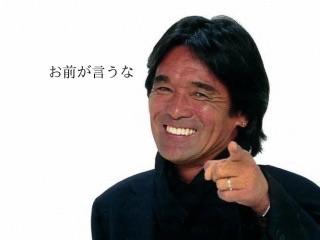 乃木坂46がキャ~「ほんとにあった怖い話」で初主演