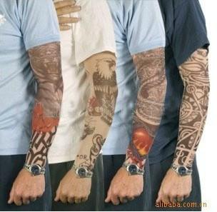 タトゥーはキレイに消せるのか? 医師「死ぬぐらいの痛み覚悟して」 相次ぐトラブル、除去手術の実態