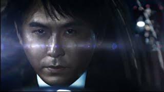 【奇跡の一枚】カツラを被ったトレンディエンジェル斎藤さんがどう見てもゲスだと話題