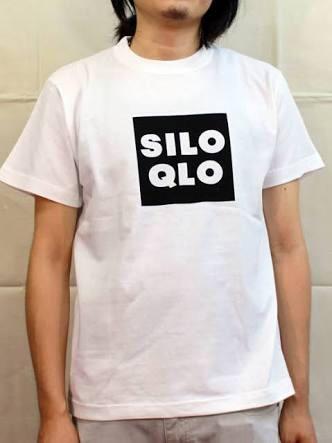 変なTシャツ画像ください!