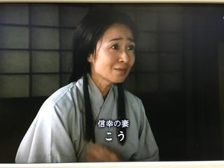 40歳以上の女優さんで好きな女優さん♪