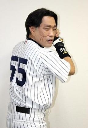 【実況・感想】金曜ロードSHOW! GODZILLA ゴジラ